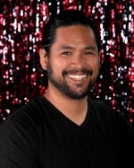 Josh Kailiuli - Hip Hop Instructor