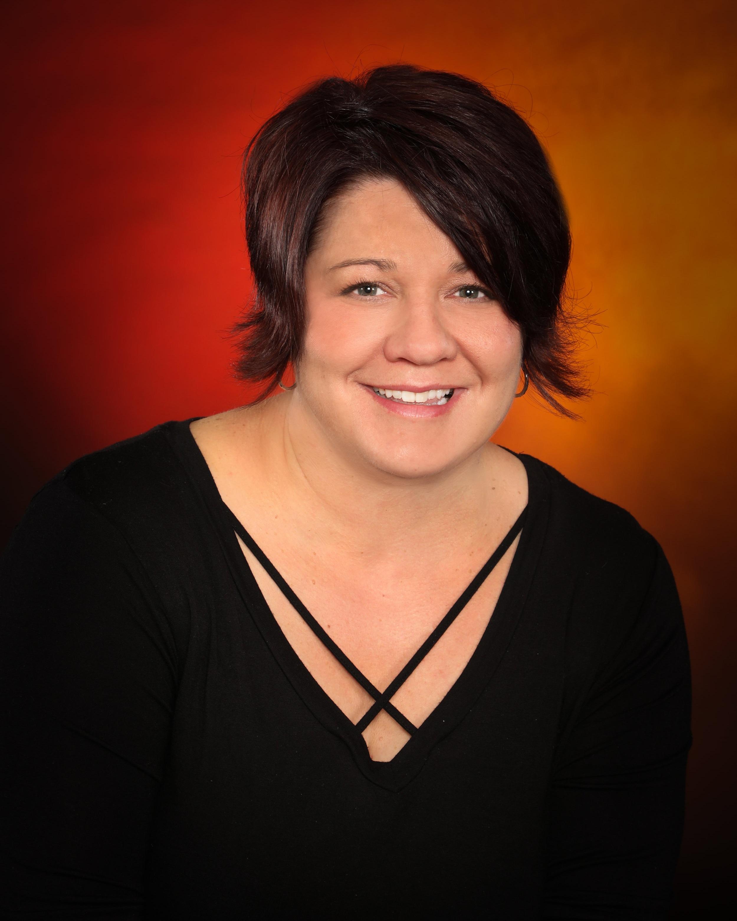 Bethany Hanson - Ballet, Musical Theatre, Lyrical & Jazz Instructor
