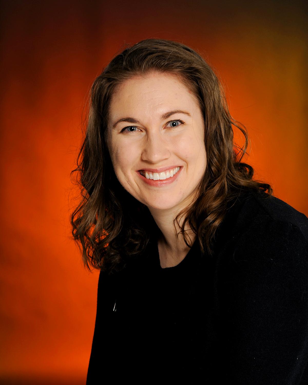 Stephanie Kailiuli - Hip Hop, Jazz & Lyrical Instructor