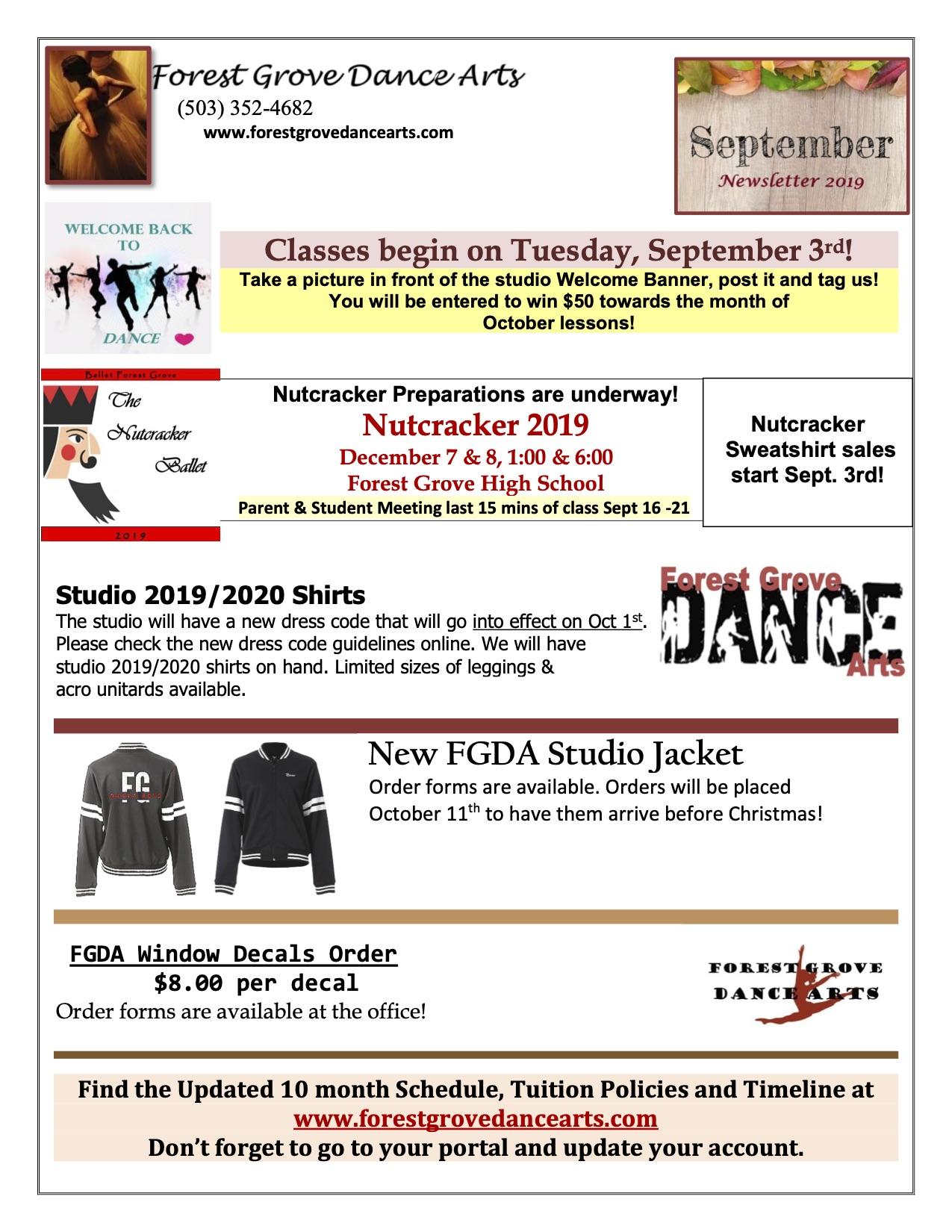 FGDA September 2019 Newsletter.jpg