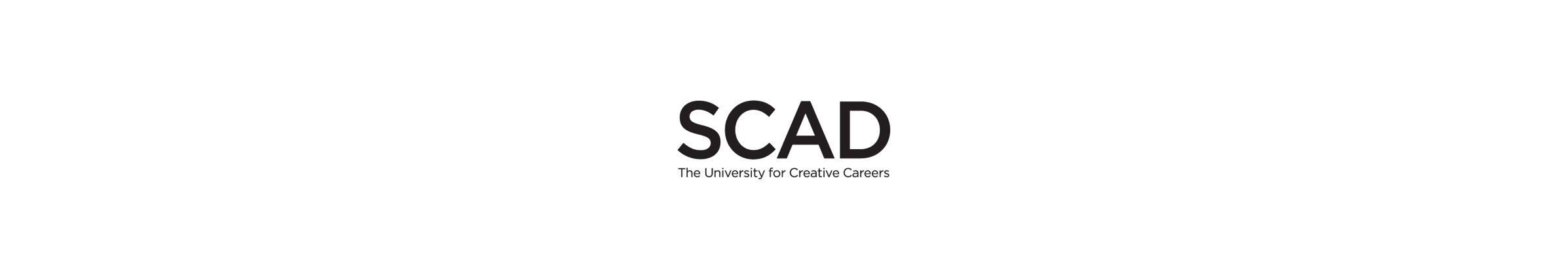 Luxarity Pop Up - Impact - SCAD.png