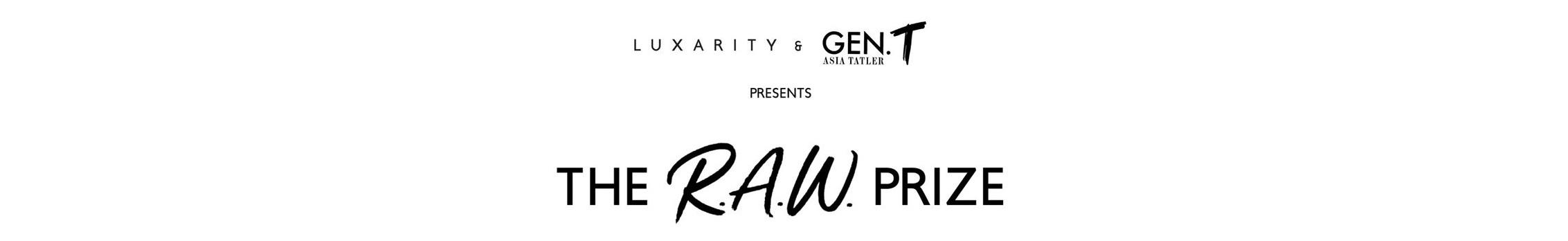 RAW-prize-logo2_extend.jpg