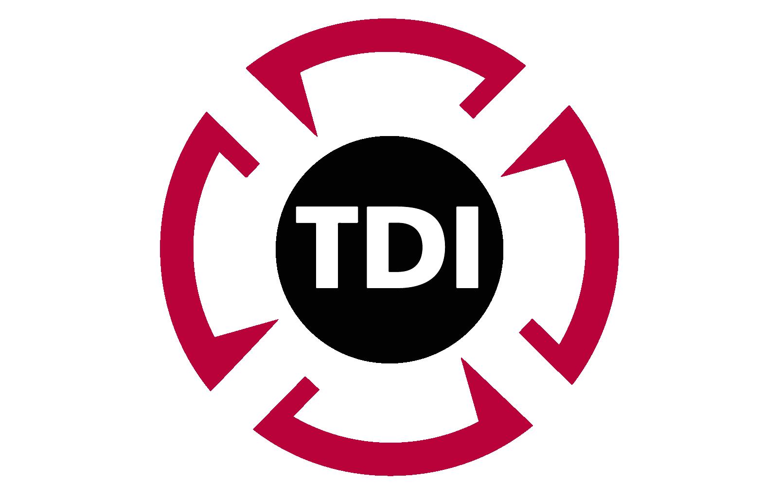 TDI_big_logo_colour-01.png