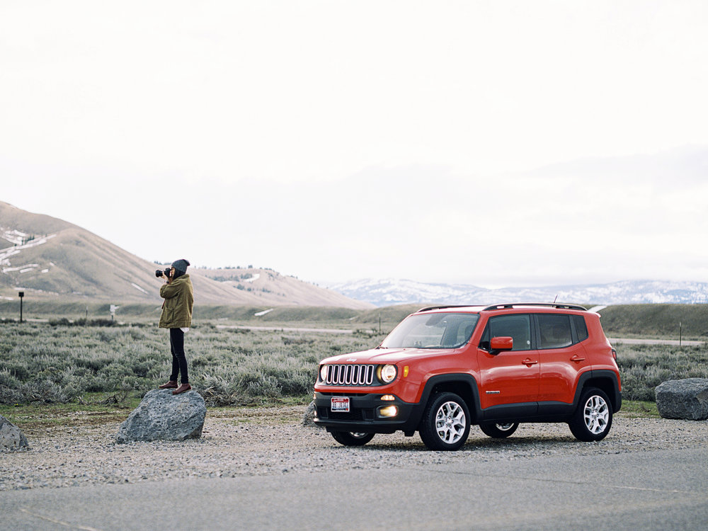 traveling with jeep wyoming.jpeg