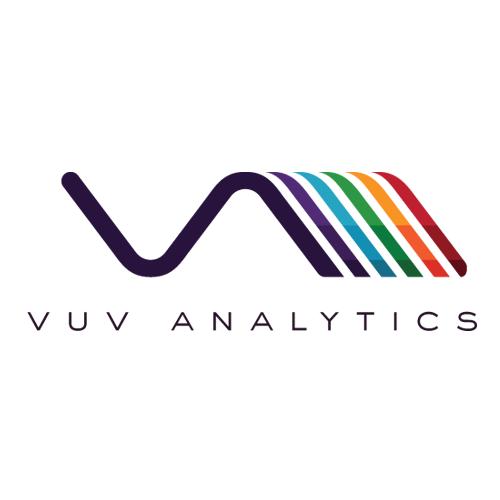 VUV Spectroscopic Detectors