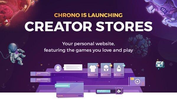 Chrono.gg-introduces-the-Creator-Store.jpg