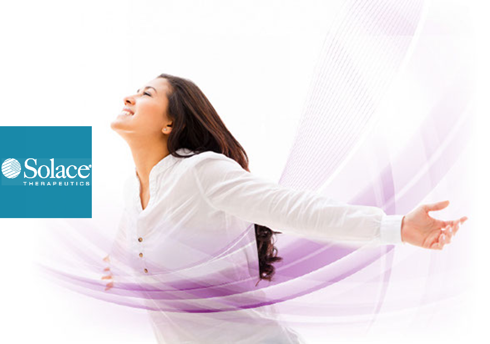 Non-Surgical Treatment for Incontinence - solacetx.com HQ:  Boston, MASector: Healthcare TechnologyS3 Investments: Series A
