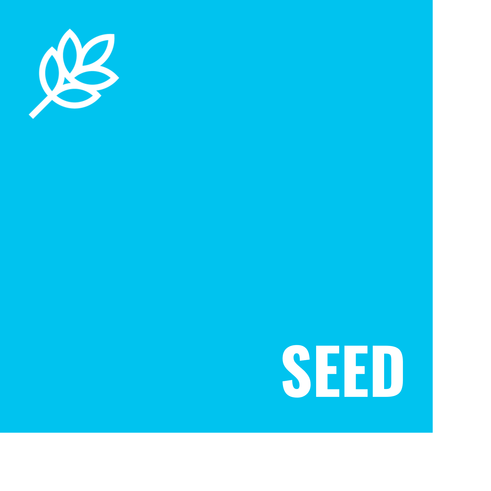 Seed icon.png