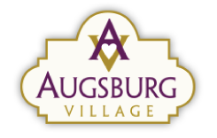 augsburg.png
