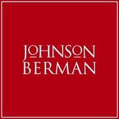 JohnsonBerman.jpg