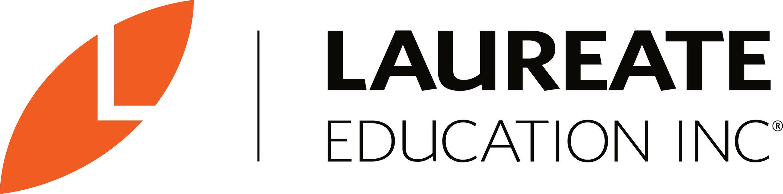 Laureate.jpg