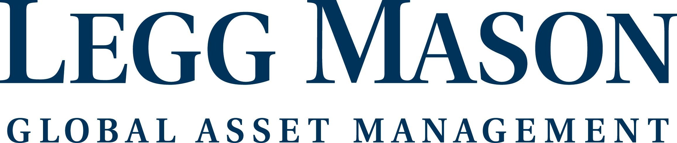 Legg-Mason-Logo-1112081.jpg