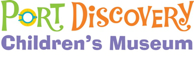 noid-port_discovery_logo.jpg
