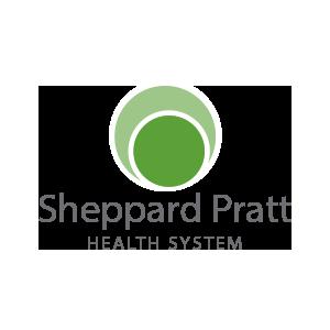 shepherd pratt.png