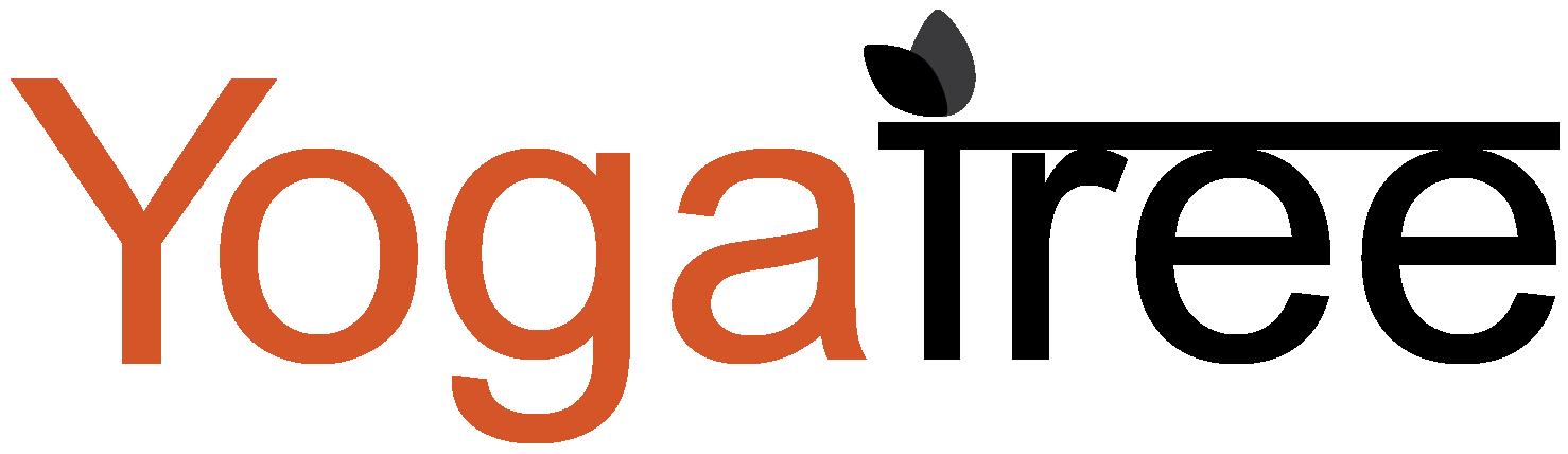 Sanskrit-Yoga-Tree-Logo-01.png