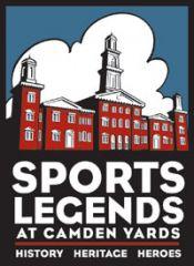 sports-legends-museum-camden-yards5.jpg