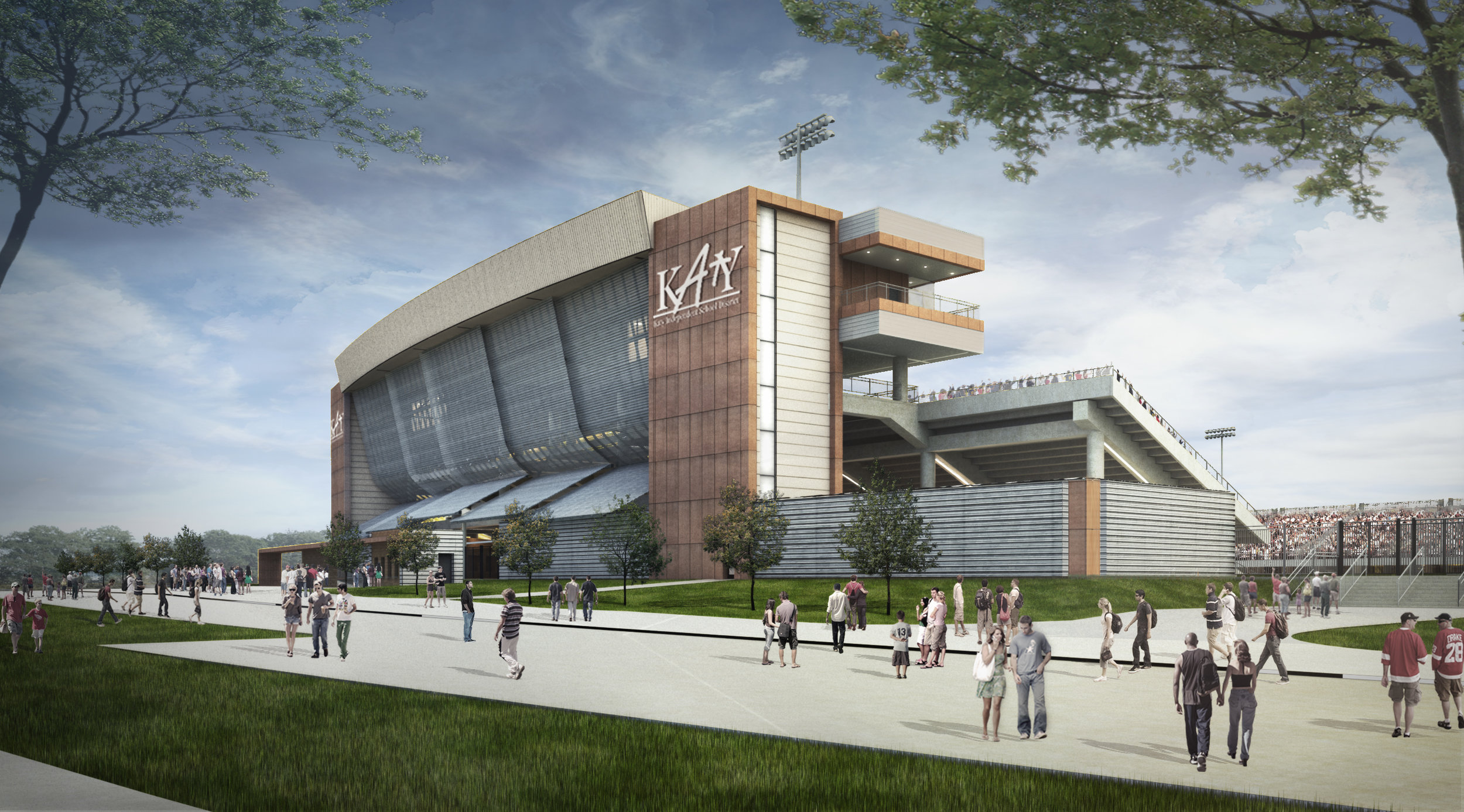 Legacy Stadium.jpg