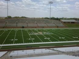 Rhodes Stadium.jpg