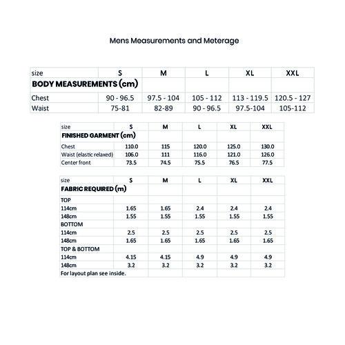 Meterage and measurements Mens.jpg