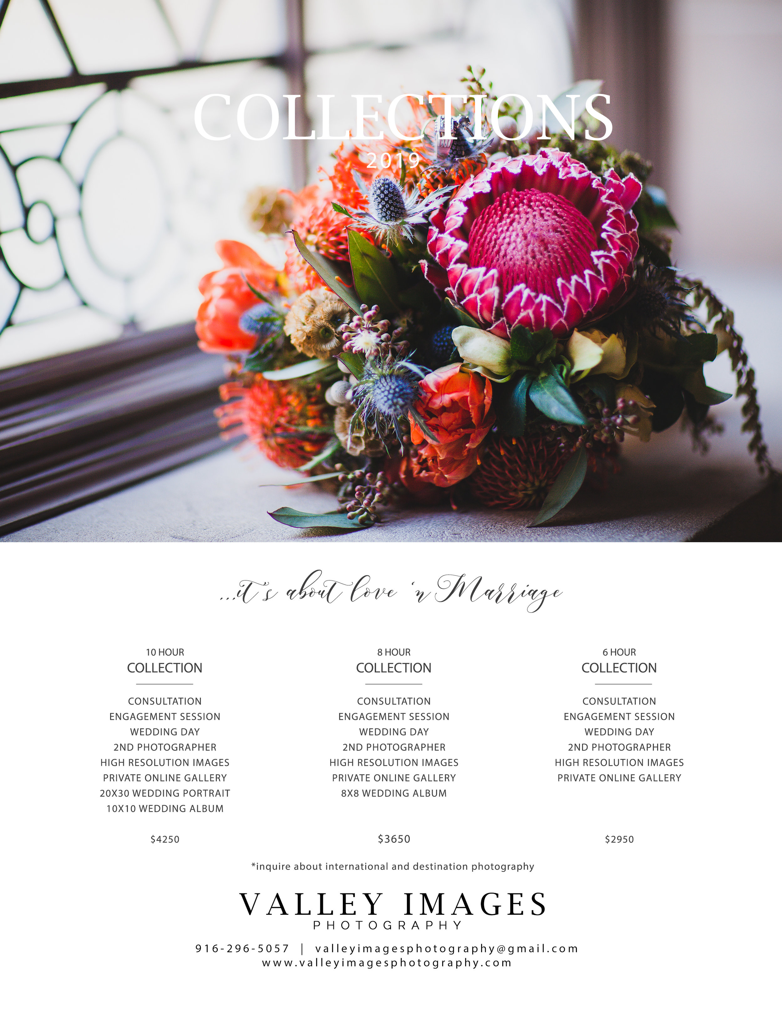 PRICE GUIDE WEDDING PGW25.jpg