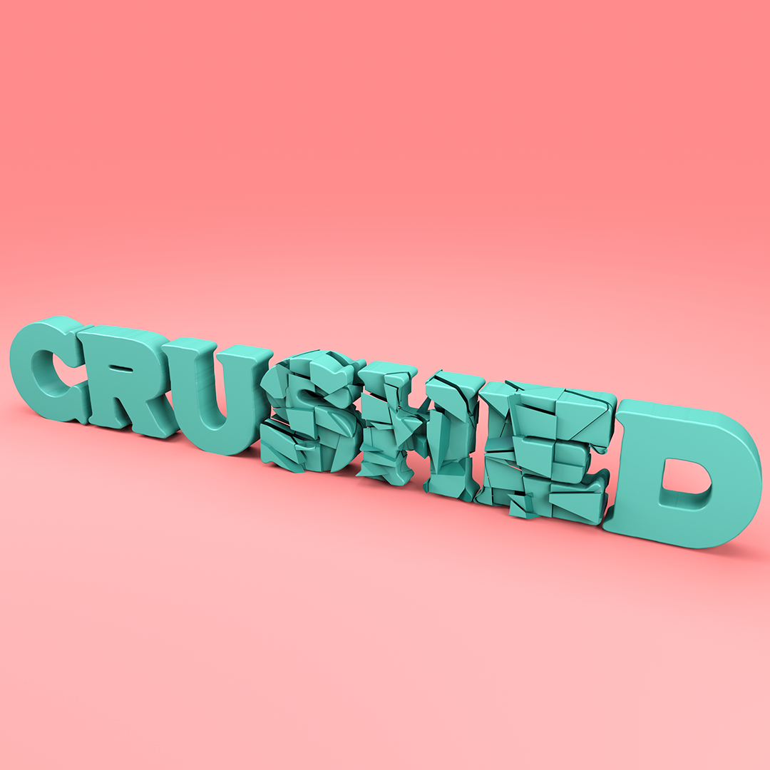 CRUSHED.png