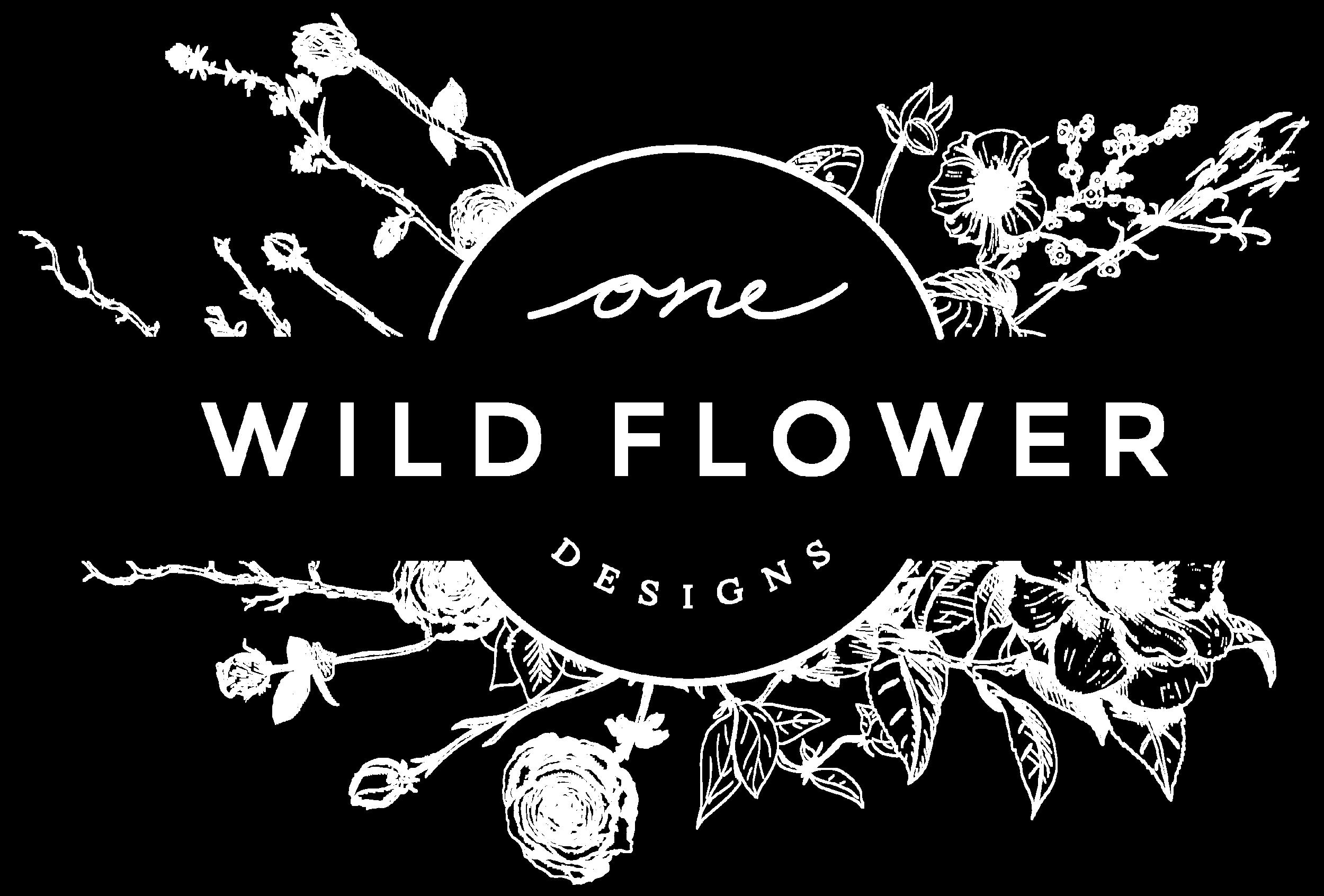 OneWildFlowerDesign_Logo_Main_White.png
