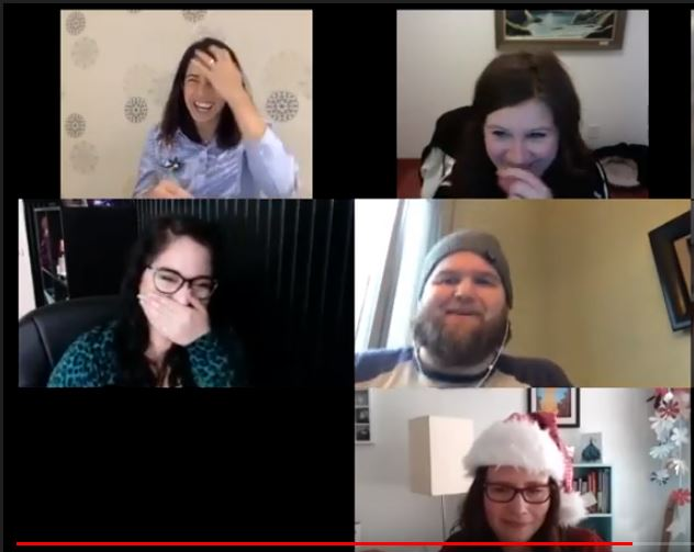 remote teambuilding games result in joy and connection.JPG