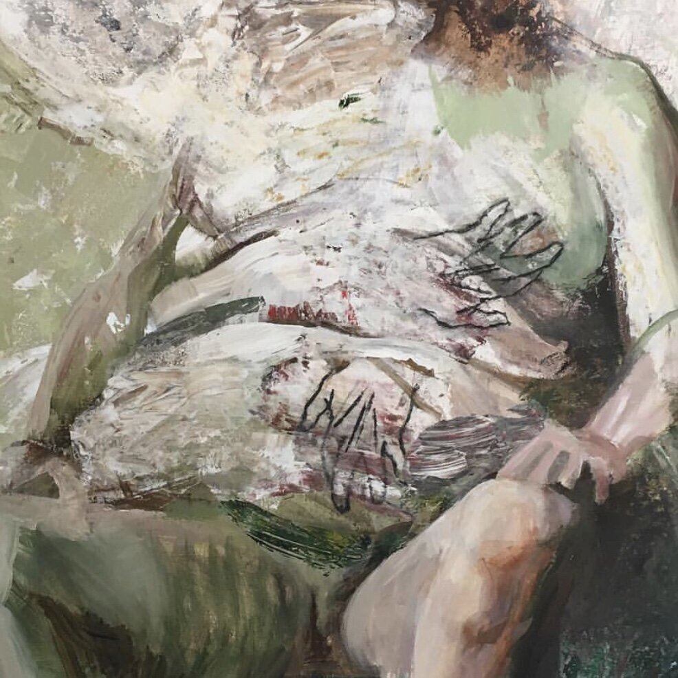 Jeanne Ciravolo
