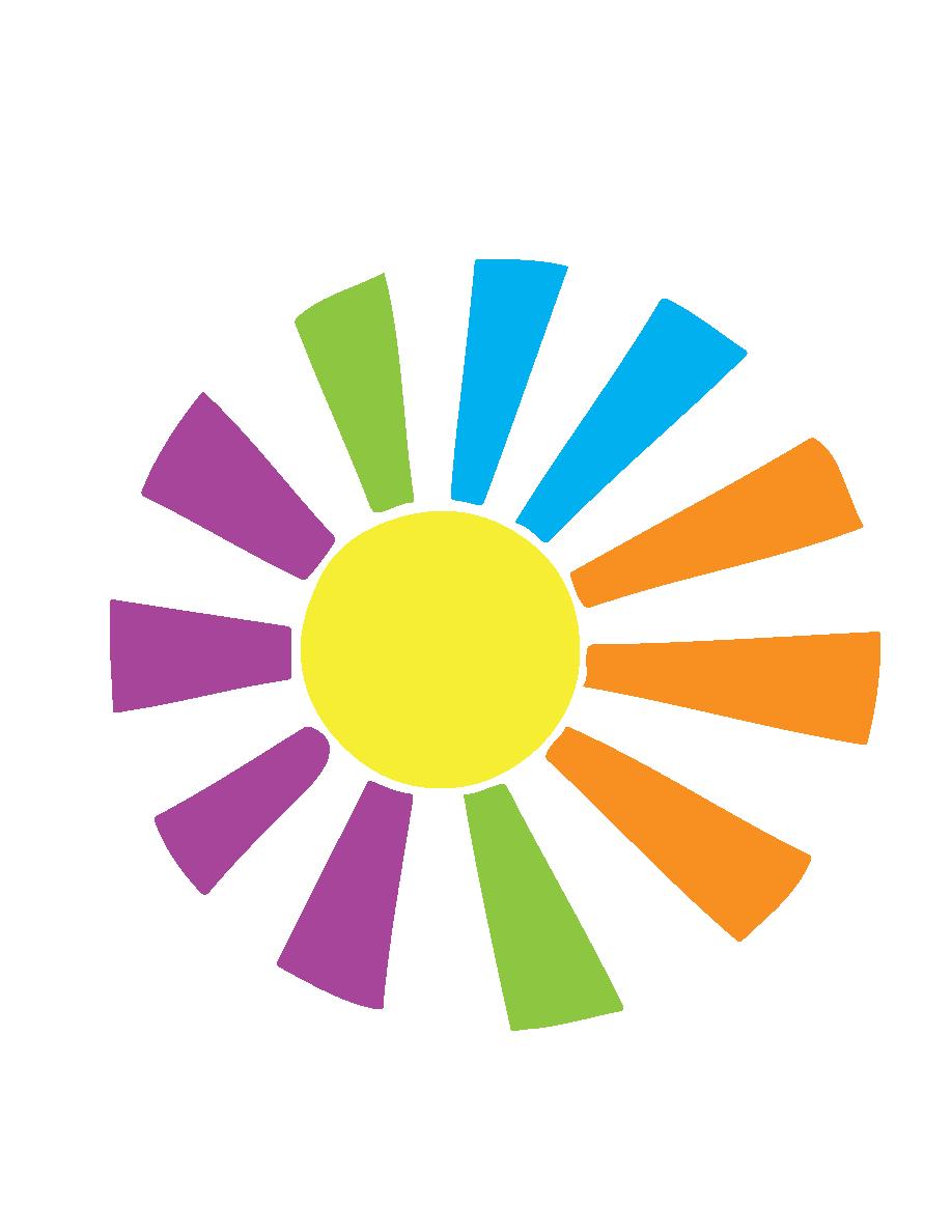 OPC logo SUNBURST only-01.png