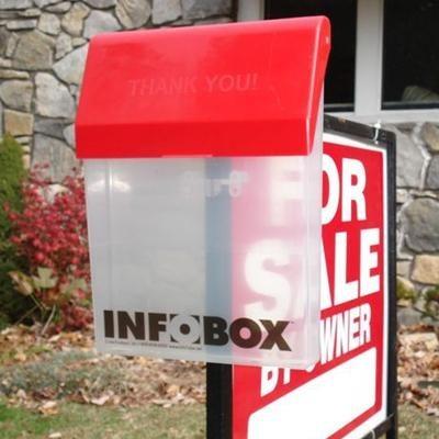 Infobox.jpg