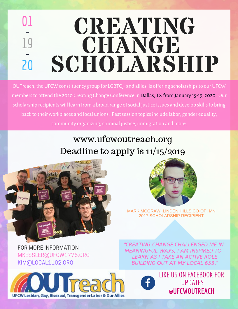 Creating Change Flyer.png