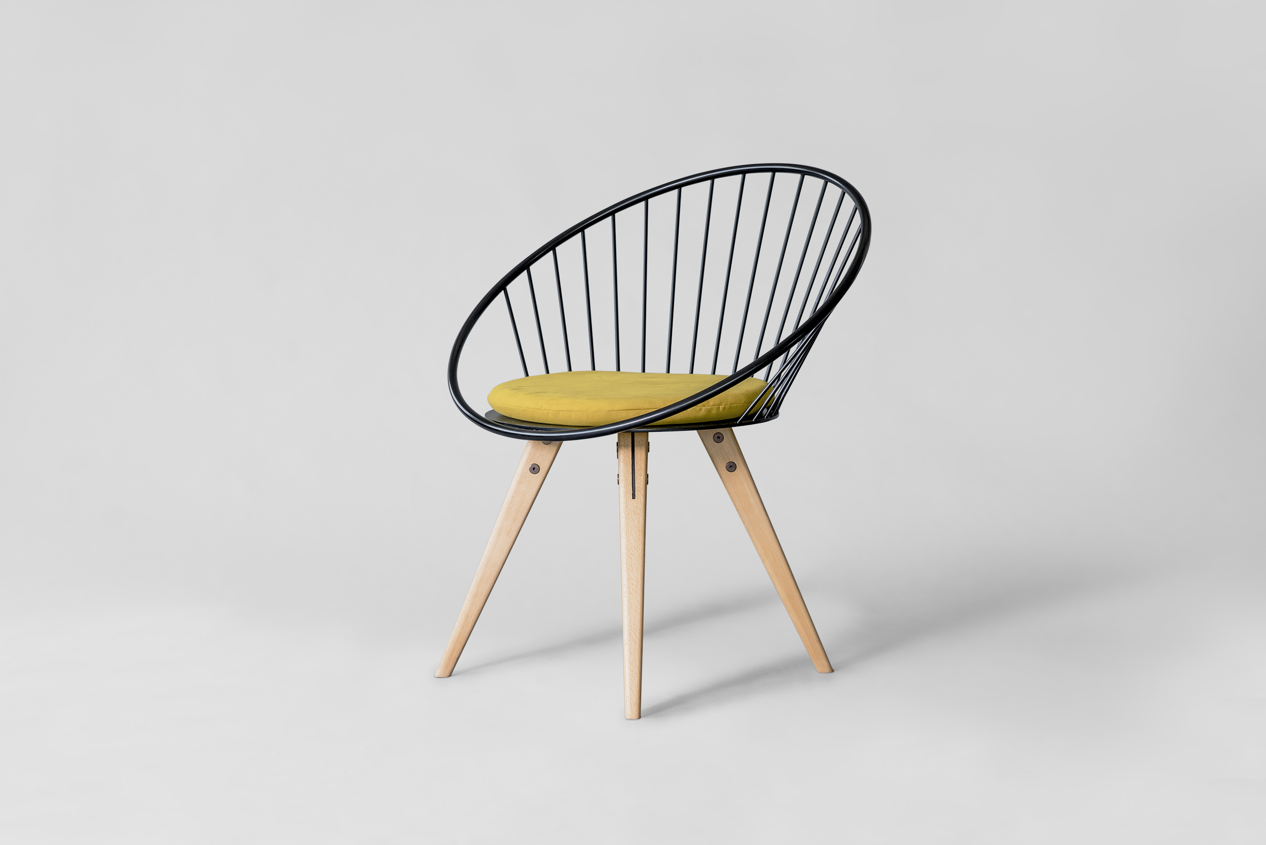C_Yngve Chair 1.jpg
