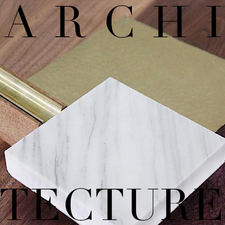 ARCHI.jpg