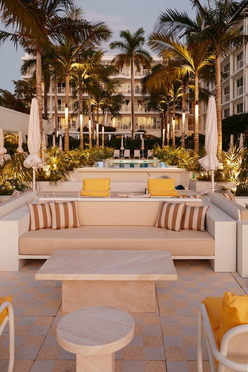 BeachSuiteCayman Furniture Development.jpeg