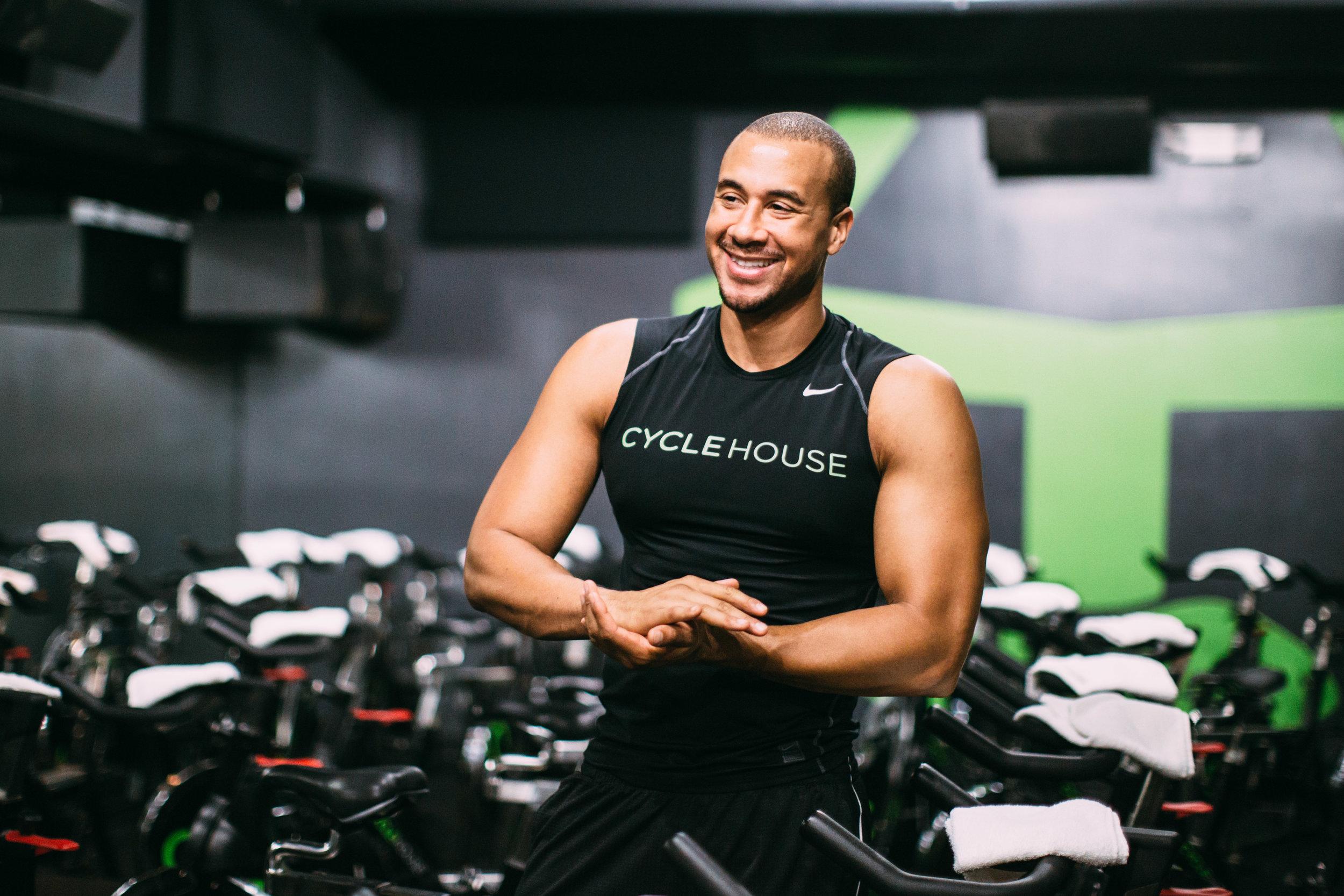 CycleHouse-10.jpg