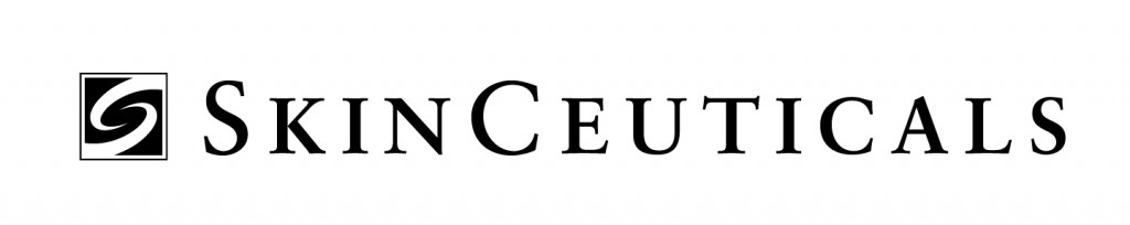skinceuticals-logo.jpg