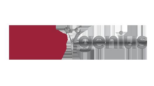 shear-genius-logo.png