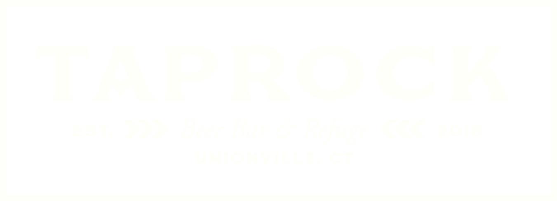 logo full cream.png