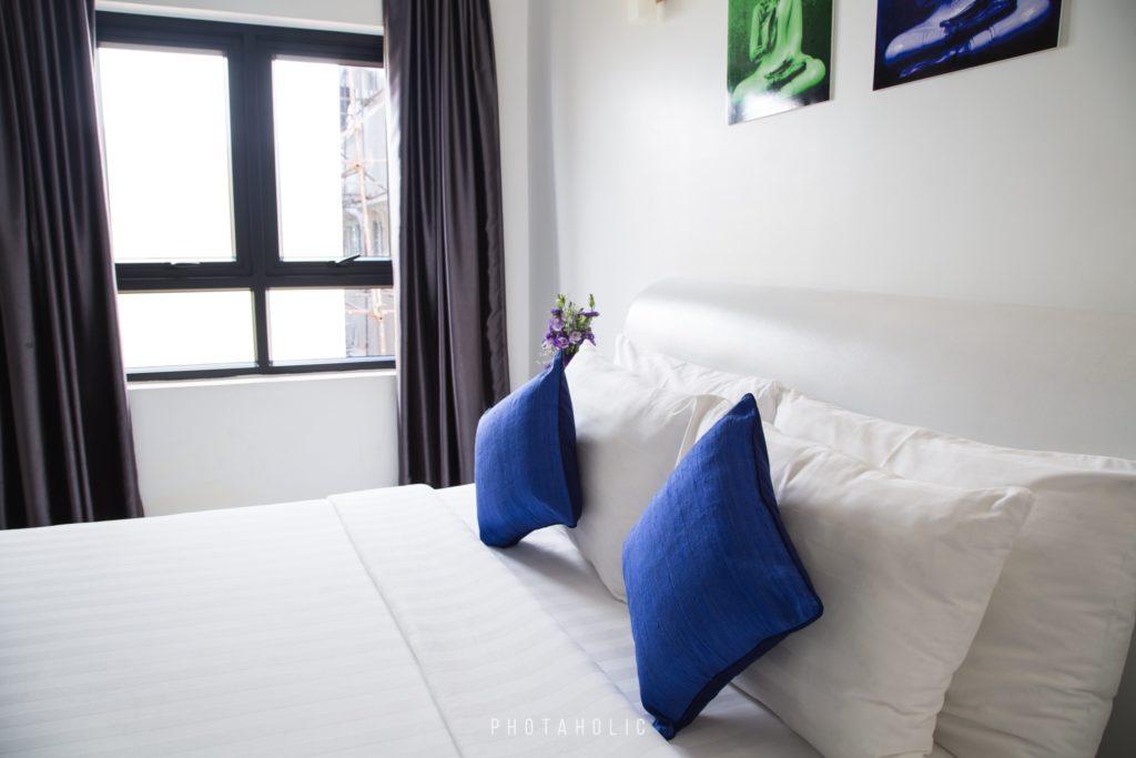 bed-bedroom-clean-833046.jpg