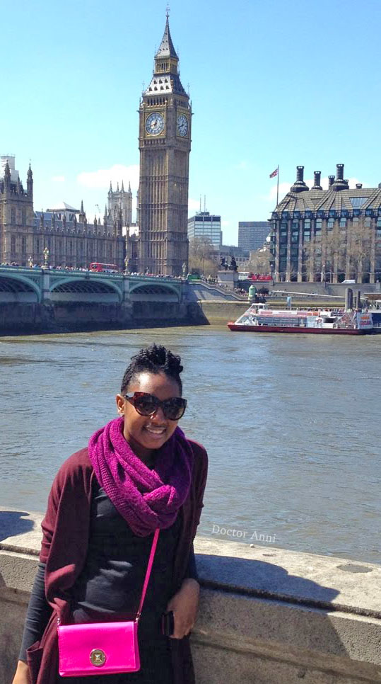 How to Plan a Trip to Europe on a Budget | Doctor Anni Blog