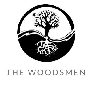 woodsmen logo.png