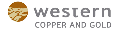 Western Cu and Au 4x1.png