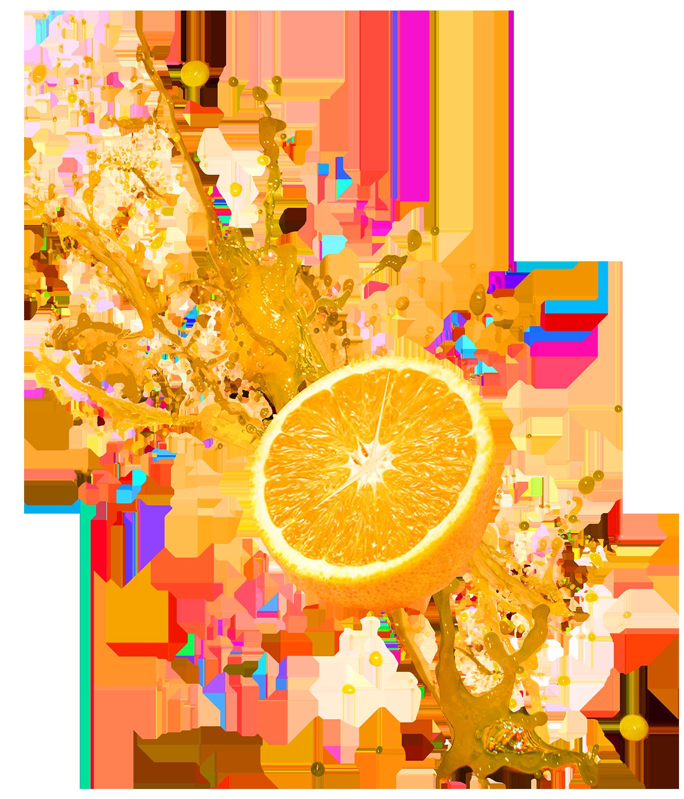 full orange.png