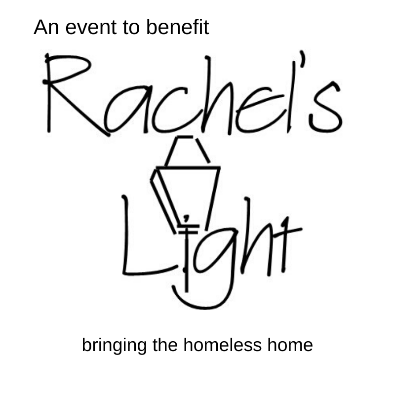 An evening to benefit.png