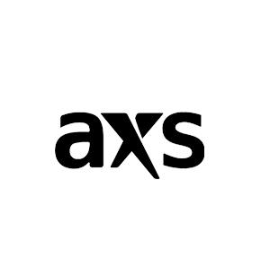 axs1.png