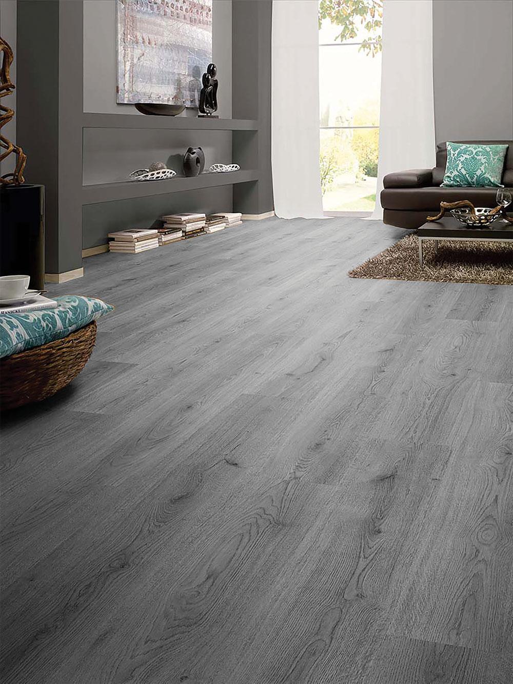 Wood Flooring Tc Matthews
