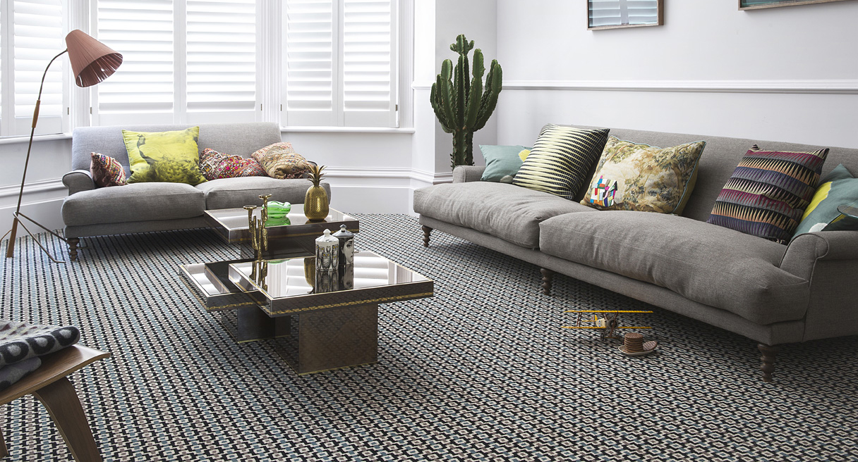 banner-lifestyle_carpet_designer_margo_selby_7201_Quirky_B_Wool_Shuttle_Silas_2_lores.jpg
