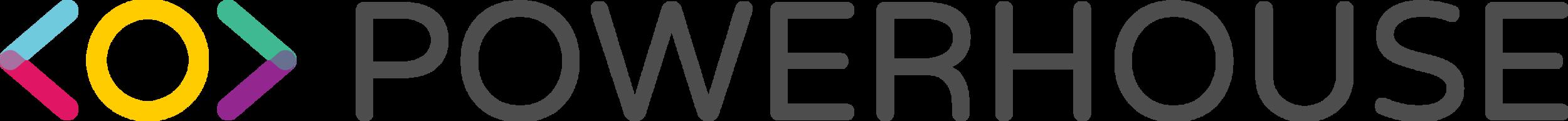 Powerhouse Ventures | Powerhouse