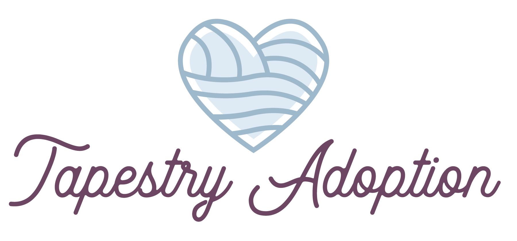 TapestryAdoption_Logo_vF_Color_NoTagline-01.png