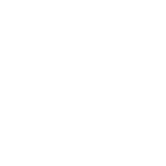 MUS_inverse-500.png